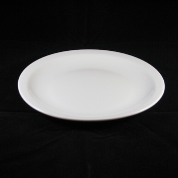 Bord dessert 19cm